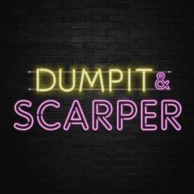 dumpit_and_scarper.jpg